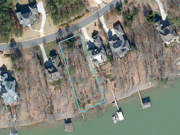 3245 Lake Pointe Drive Belmont, NC 28012 - Image 1