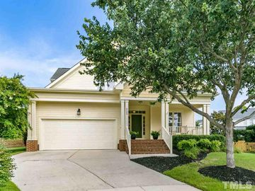 905 Sweet Olive Court Wake Forest, NC 27587 - Image 1