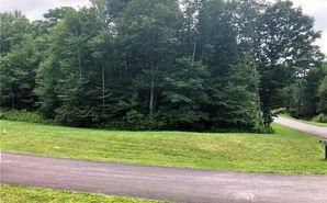 Lot #3 Trillium Lane Linville, NC 28646 - Image 1