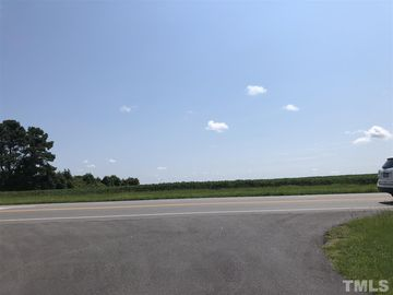 0 Nc 50 Highway Garner, NC 27529 - Image 1