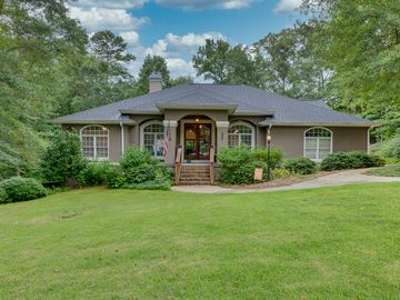 128 Farmgate Road Pickens, SC 29671 - Image 1