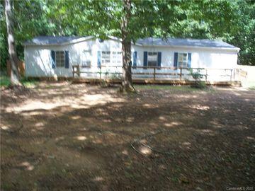 166 Castle Court Kings Mountain, NC 28086 - Image 1