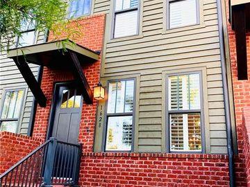 1628 Kenilworth Avenue Charlotte, NC 28203 - Image 1