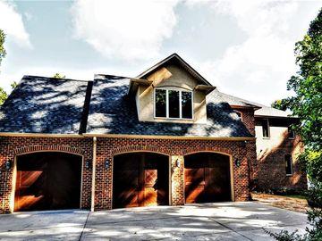 119 Lynnbrook Lane Mooresville, NC 28117 - Image 1
