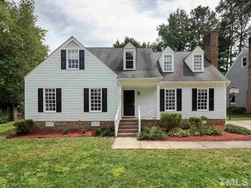 508 Maylands Avenue Raleigh, NC 27615 - Image 1