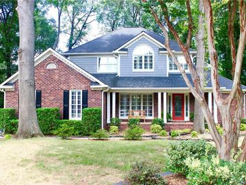 5612 Meadow Bluff Court NW Concord, NC 28027 - Image 1
