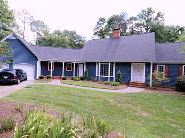 700 Williamsburg Court NE Concord, NC 28025 - Image 1