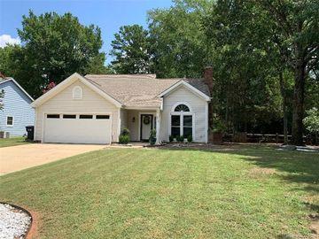 3512 Cedar Hill Drive Charlotte, NC 28273 - Image 1
