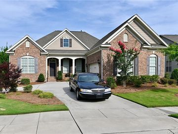 16834 Coves Edge Lane Charlotte, NC 28278 - Image 1