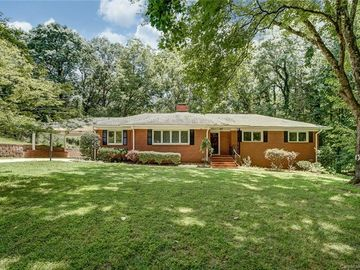 315 Old Bell Road Charlotte, NC 28270 - Image 1