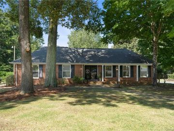 1303 Cambridge Avenue Gastonia, NC 28054 - Image 1