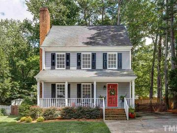 504 Maylands Avenue Raleigh, NC 27615 - Image 1