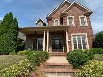 107 Hallmark Crossing Rock Hill, SC 29732 - Image 1