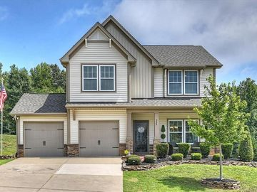 335 Royal Windsor Drive Midland, NC 28107 - Image