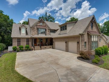 973 Abilene Lane Fort Mill, SC 29715 - Image 1