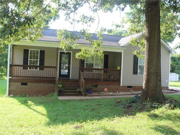 410 First Street Gibsonville, NC 27249 - Image 1