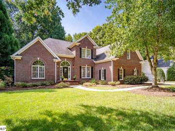 12 Red Fern Trail Simpsonville, SC 29681 - Image 1