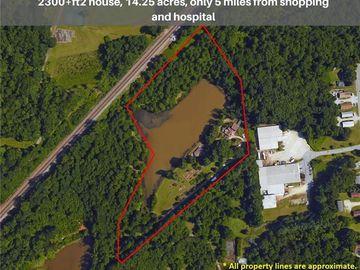 100 Avondale Street High Point, NC 27260 - Image 1