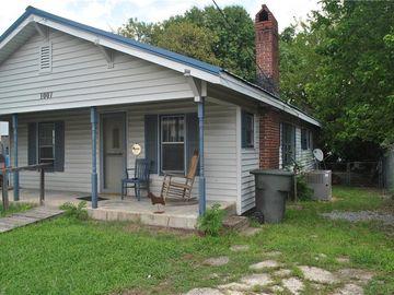 1007 Van Wert Street Greensboro, NC 27403 - Image 1