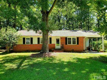 3909 Cobb Street Garner, NC 27529 - Image 1