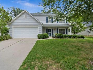3612 Edgeview Drive Indian Trail, NC 28079 - Image 1