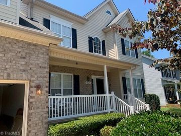 1325 Suncrest Drive High Point, NC 27265 - Image 1
