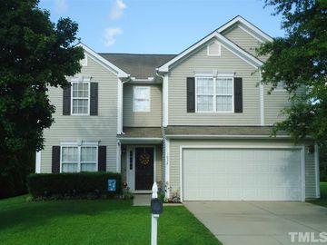1032 Penncross Drive Raleigh, NC 27610 - Image 1
