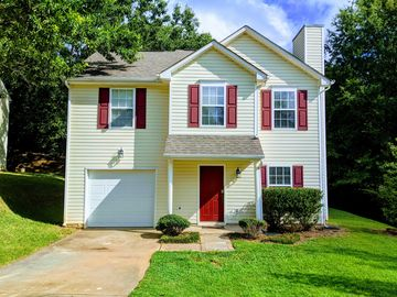 1435 Swaying Branch Lane Clover, SC 29710 - Image 1