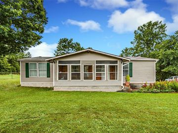 1705 Manorview Road Asheboro, NC 27205 - Image 1