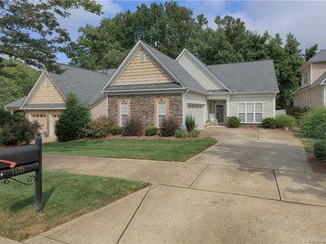 105 Ivy Creek Lane Mooresville, NC 28115 - Image 1