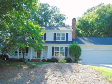 6838 Porterfield Road Charlotte, NC 28226 - Image 1
