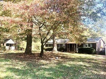 1526 Bloomfield Road Rock Hill, SC 29732 - Image 1