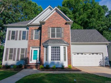 101 River Wood Drive Fort Mill, SC 29715 - Image 1