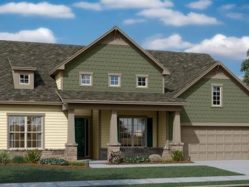5108 Chegall Crossing Way Mount Holly, NC 28120 - Image 1