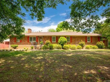 2240 Eastview Road Rock Hill, SC 29732 - Image 1