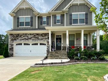 7060 Rex Road Holly Springs, NC 27540 - Image 1