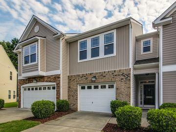 705 Keystone Park Drive Morrisville, NC 27560 - Image 1