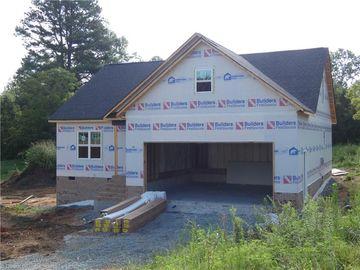 3595 Warfield Drive Graham, NC 27253 - Image 1