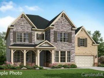 13002 Regent Grove Lane Huntersville, NC 28078 - Image 1