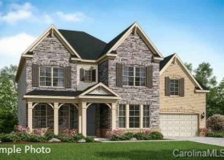 13002 Regent Grove Lane #187 Huntersville, NC 28078