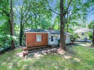1837 Camp Greene Street Charlotte, NC 28208 - Image 1