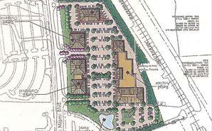 5780 S Miami Boulevard Morrisville, NC 27560 - Image 1