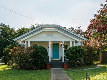 403 N Melville Street Graham, NC 27253 - Image 1