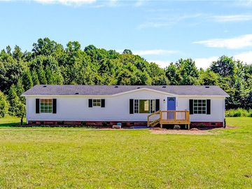 7024 Mcleansville Road Browns Summit, NC 27214 - Image 1