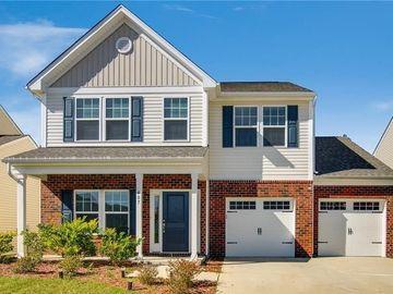 407 Soaring Street Mcleansville, NC 27301 - Image 1