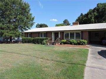 410 Hasty School Road Thomasville, NC 27360 - Image 1