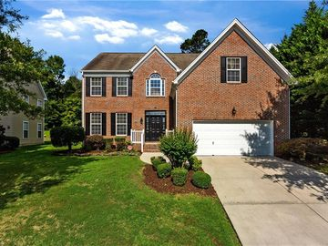 311 Jamestown Oaks Drive Jamestown, NC 27282 - Image 1