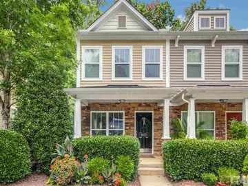 8023 Sunset Branch Court Raleigh, NC 27612 - Image 1