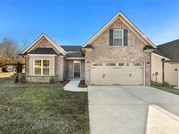 3855 Rutherford Court Winston Salem, NC 27106 - Image 1