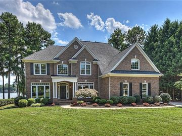 128 Stormy Pointe Lane Mooresville, NC 28117 - Image 1